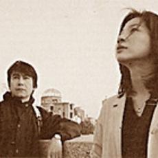 응시 혹은 2002년 히로시마